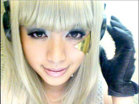 Dance tutorial | poker face lady gaga youtube.