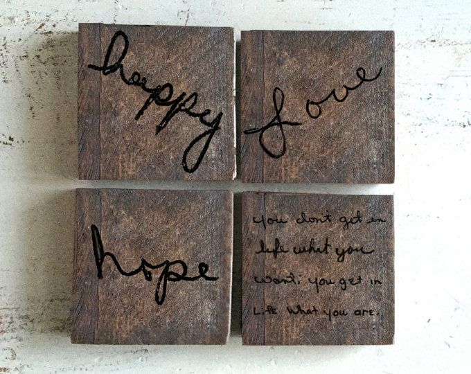 Browse unique items from WoodHaveSaid on Etsy, a global marketplace of handmade, vintage and creative goods.