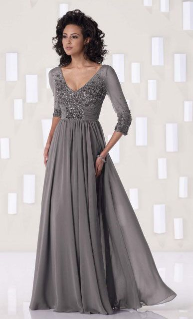 Top Selling Mother Of The Bride Dresses Mother Of Groom Dresses