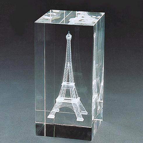 3d Laser Crystal Engraving Jpg 490 490 Glass Cube Engraved Crystal Glass