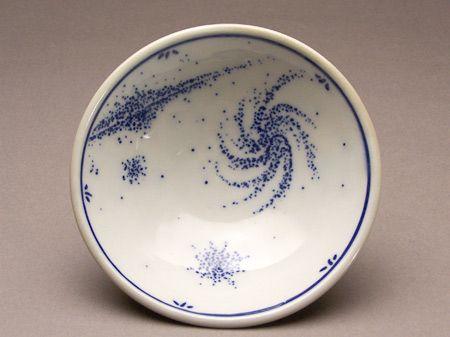 Maine Potters Market - David Orser & Maine Potters Market - David Orser | pottery | Pinterest | Pottery ...