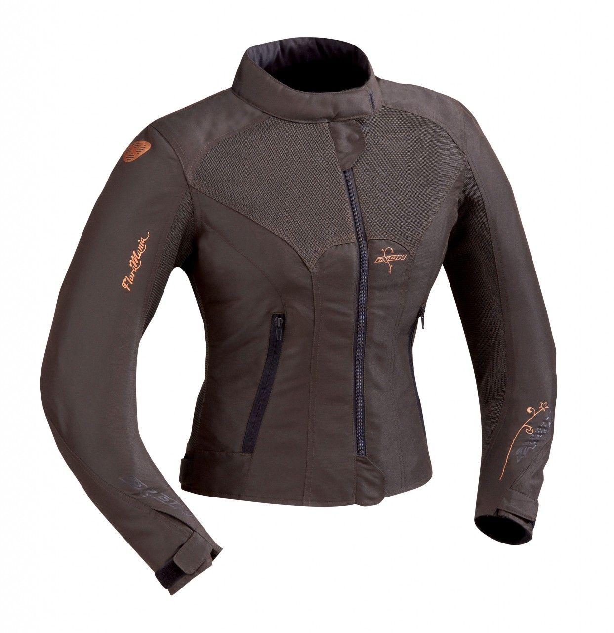 AUD 190 A feminine/smart casual lowkey textile jacket
