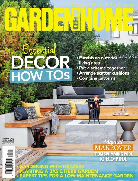 All Magazines January 2018 PDF Download