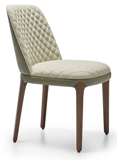 Sabien Side Chair By Parla Side Chairs Chair Furniture