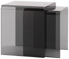 Moderne småbord - kvalitet fra BoConcept