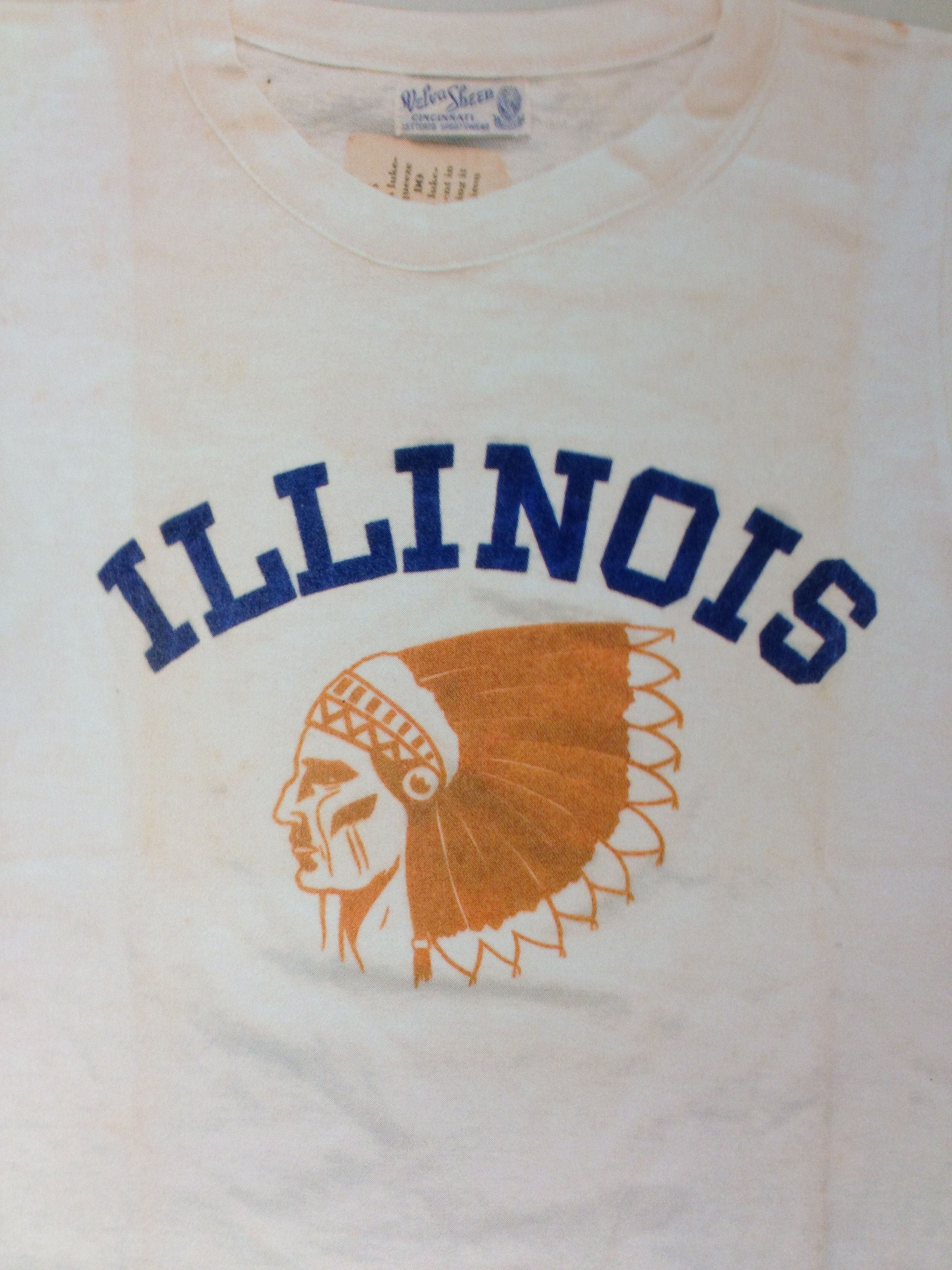 9dceb51e6 CLEVELAND BROWNS 80s Vintage Jersey  Rare Original USA Made Champion 1980s Football  Jersey  Dawg Pou