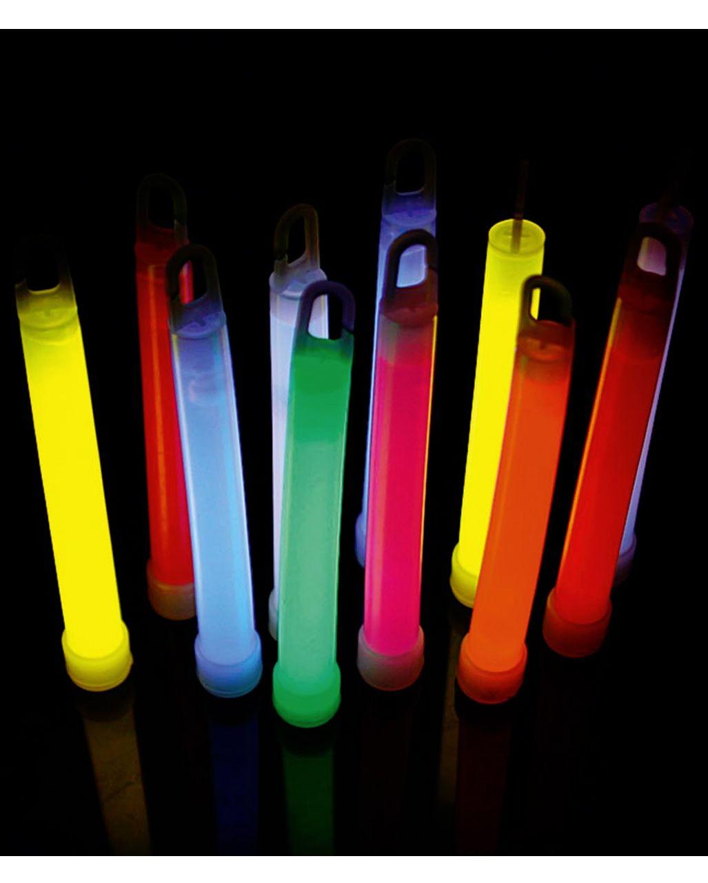 Halloween Deko Shopch.Knicklicht Glowstick Als Leuchtstab Halloween Deko Kaufen Horror Shop Com Weihnachten Dekoration Weihnachten Convenience Store Products
