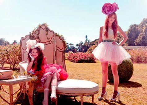 Z And B Fashion Is My Kryptonite With Images Zendaya Zendaya