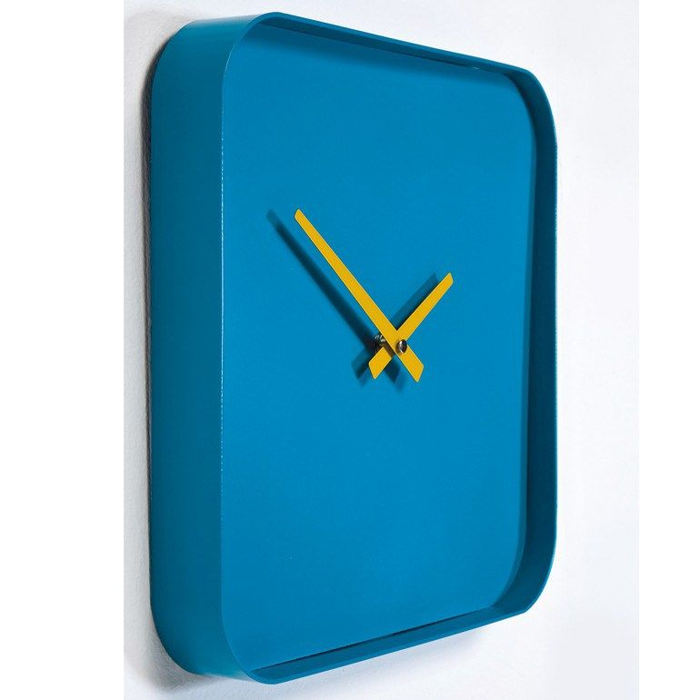 Muuto Clock   Google Search