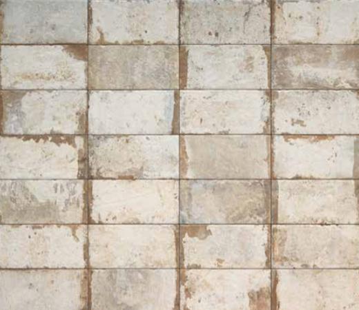 Havana Brick Sugar Cane Flooring Brick Look Tile Brick Tiles