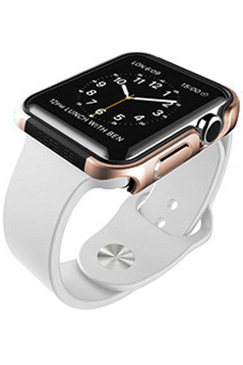 Apple Watch Case 42mm Raptic Edge Iridescent Best apple