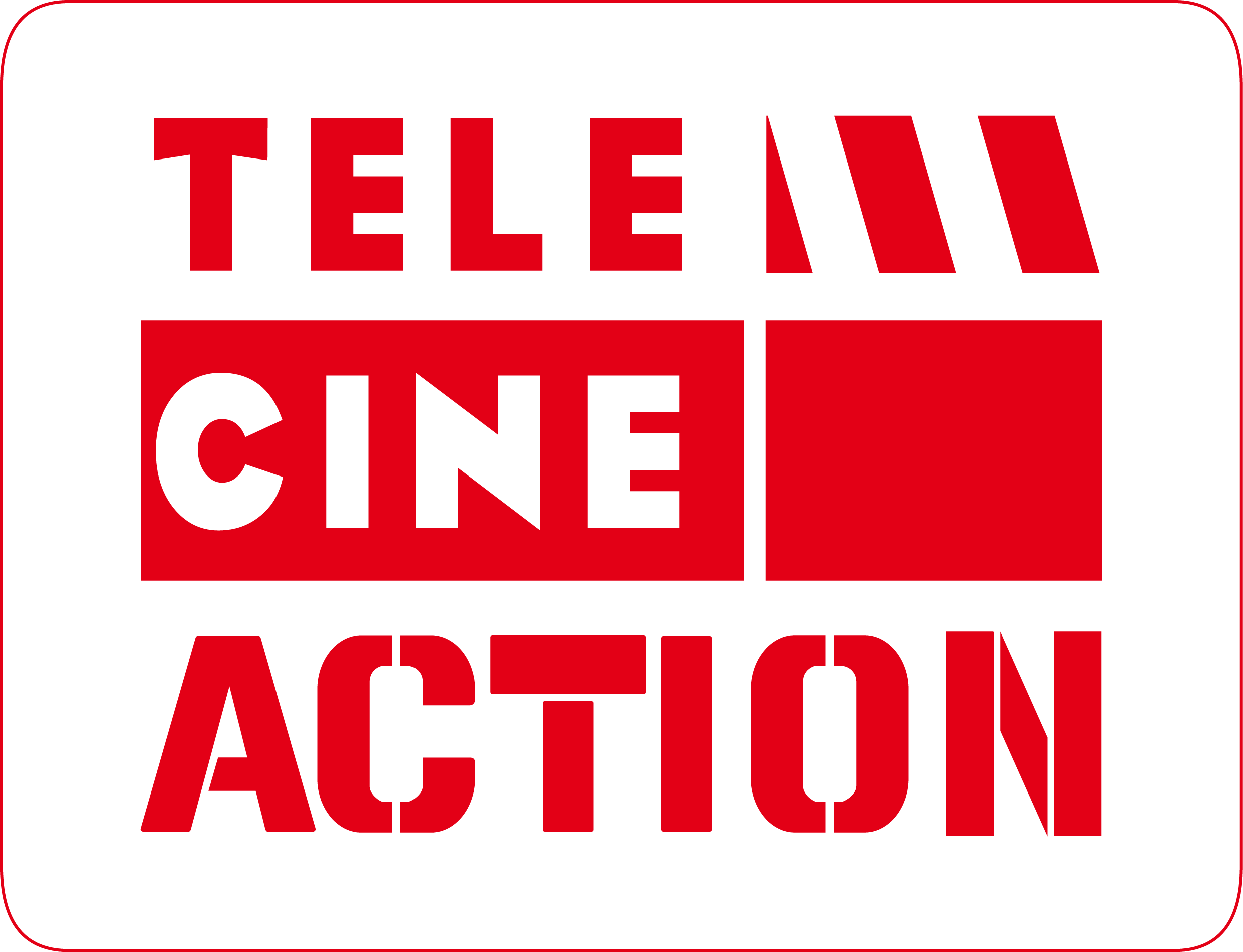 Telecine Action Action