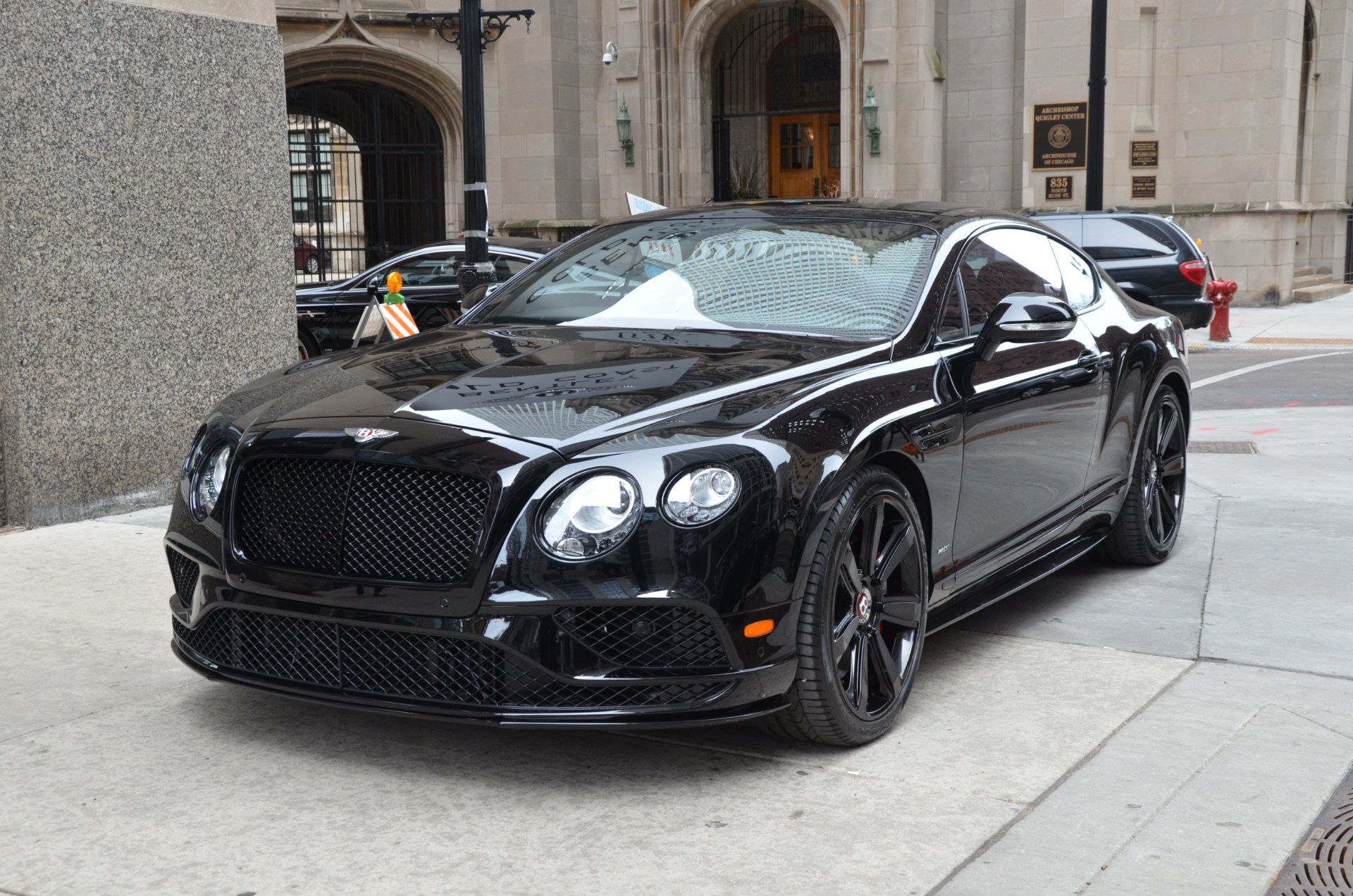 2016 bentley continental gt v8 s cars pinterest bentley 2016 bentley continental gt v8 s vanachro Gallery