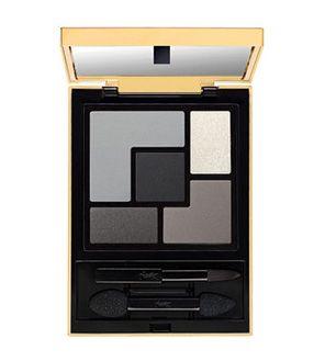 Couture Palette Yvessaintlaurent Maquillaje Online - Fund Grube