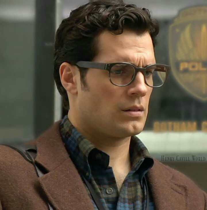 Pin By Katie Keville On Henry Henry Cavill Superman Henry Cavill Henry Cavill Clark Kent