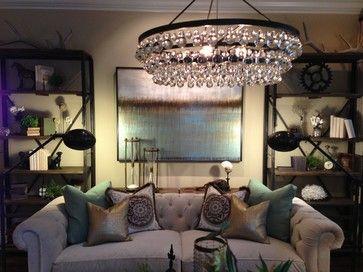 Rebecca Robeson Bedroom Designs Robeson Design Interior