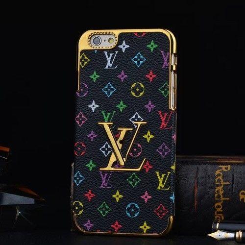 étui LV (Louis Vuitton),GUCCI dessin classique pour iphone6 ...