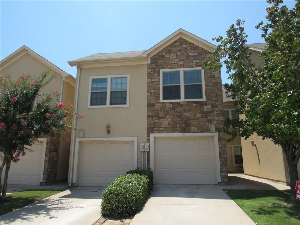 1516 Aldra Drive Fort Worth TX, 76120. Wonderful three