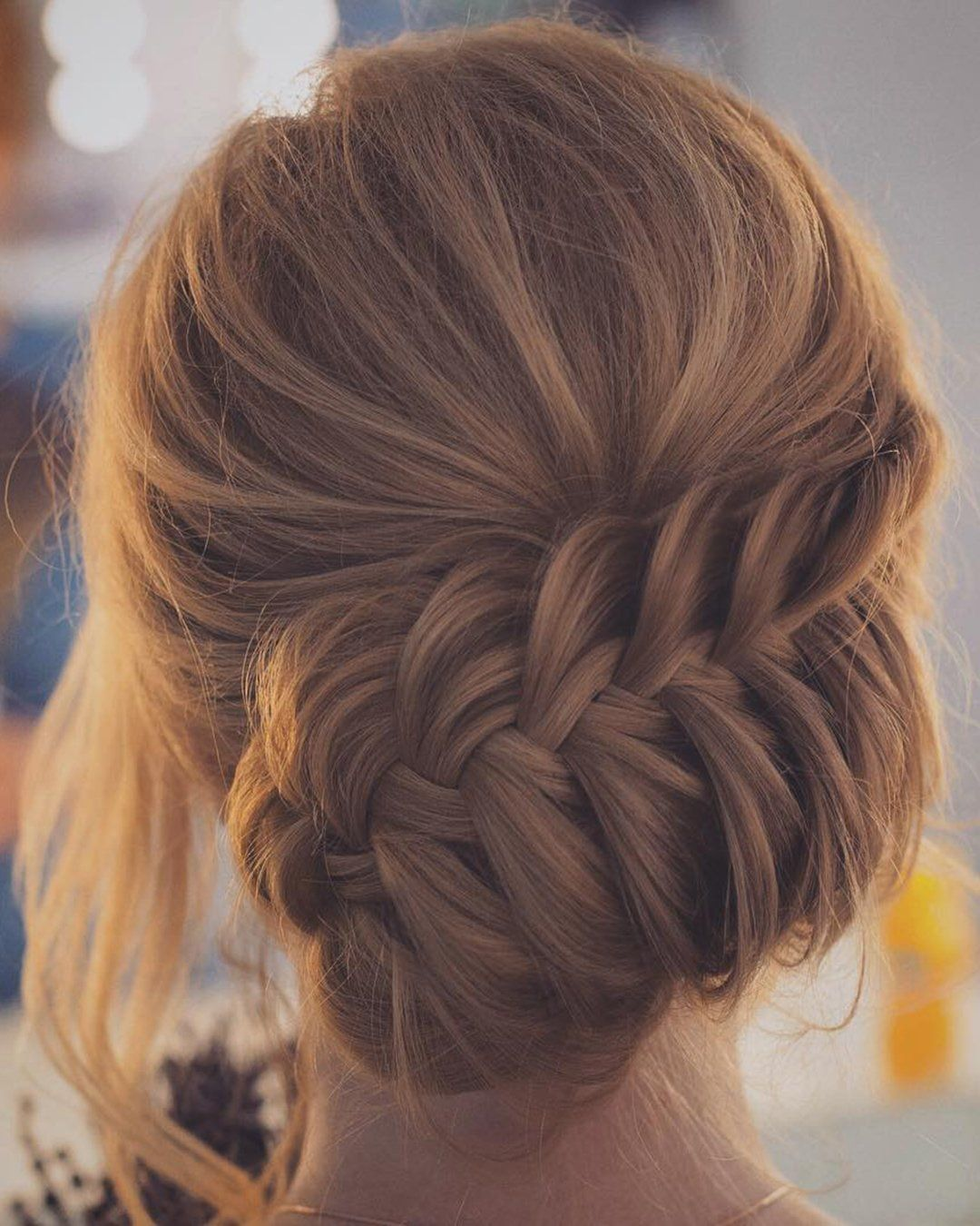 Mother Of The Bride Hairstyles 63 Elegant Ideas 2020 21 Guide In 2020 Hair Styles Mother Of The Bride Hair Bride Hairstyles