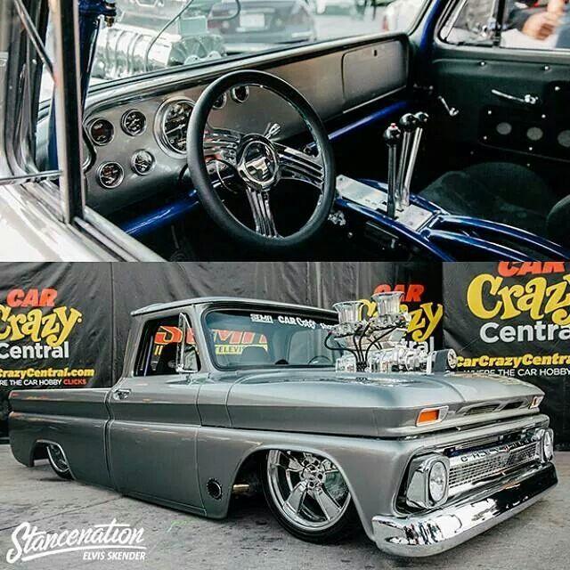 Pin By Declan Doyle On Sick Rides Classic Pickup Trucks Old Trucks Hot Wheels