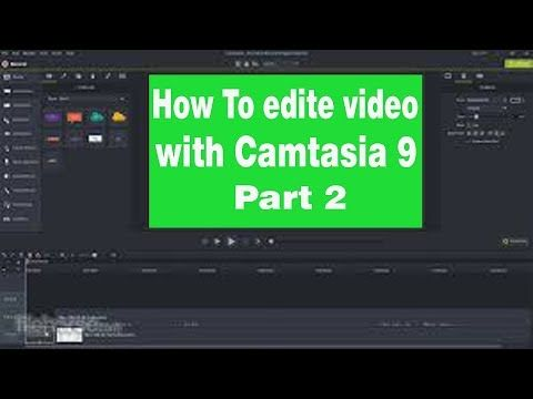 How to create a youtube video annotation with a link in bangla how how to create a youtube video annotation with a link in bangla how to make video tutorial with camtasia studio pinterest ccuart Gallery