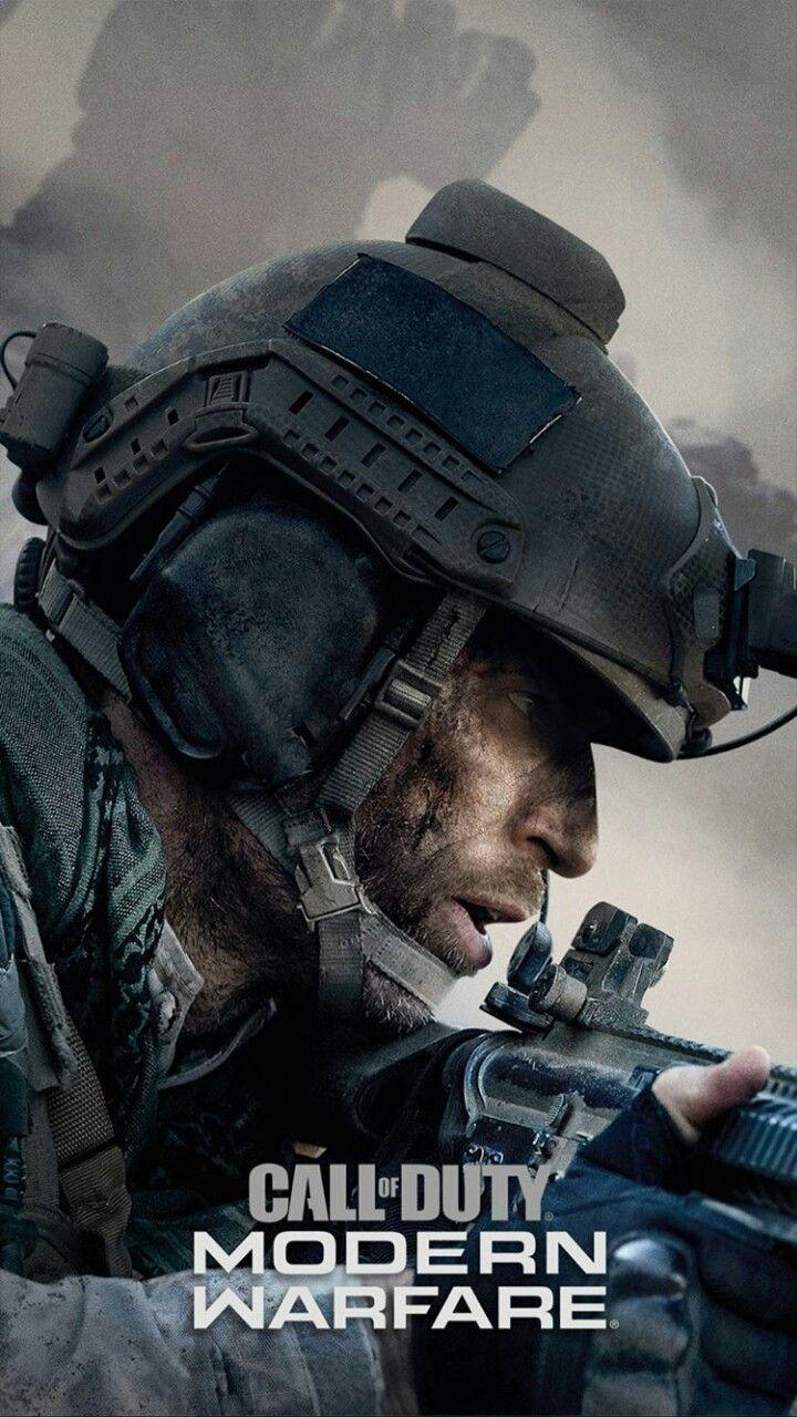 Pin by Siavash Ghavami on Call of Duty Call of duty