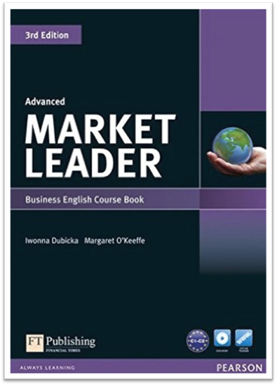 Pdfcd market leader advanced coursebook 3rd edition sch vit pdfcd market leader advanced coursebook 3rd edition sch vit nam fandeluxe Choice Image