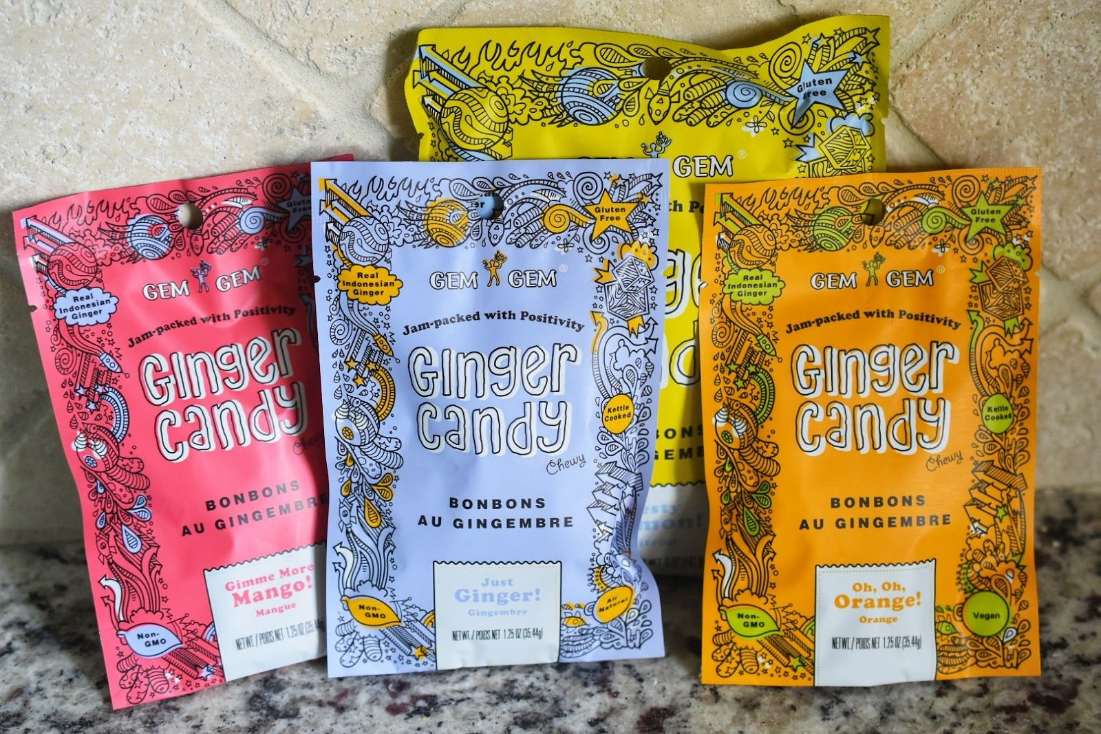 Park Art|My WordPress Blog_Sugar Free Candy Canes Near Me
