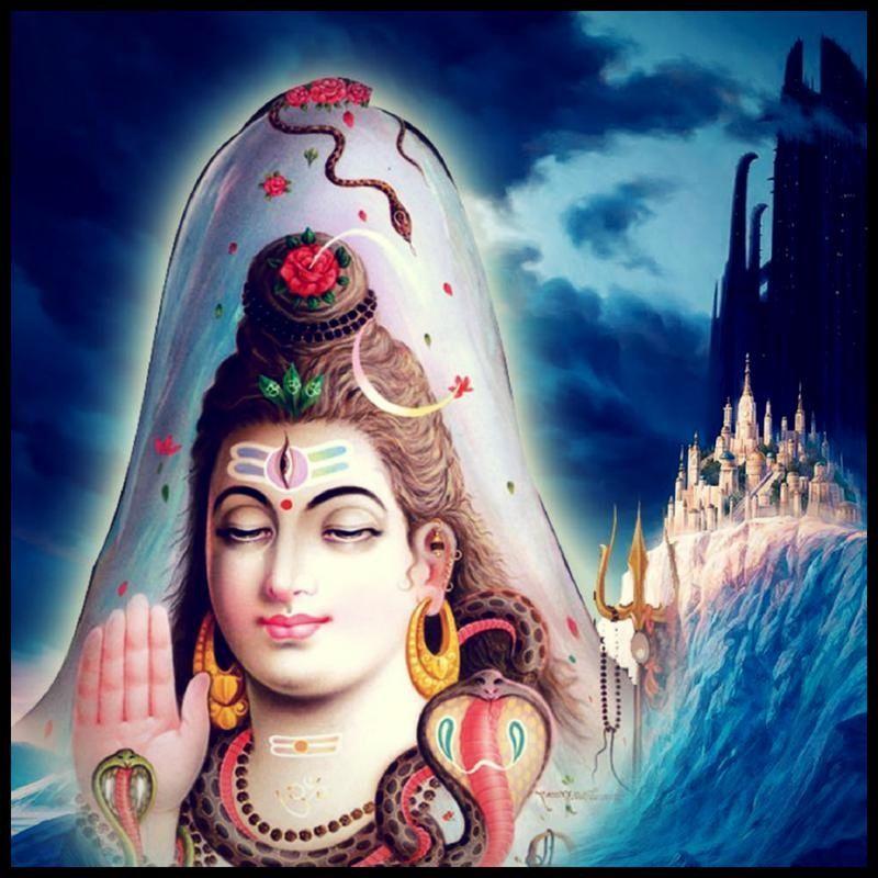 Mahadev Hd Wallpaper For Whatsapp Hd Images Wallpaper Pictures Lord Shiva Hd Images Wallpaper cave mahakal photo hd