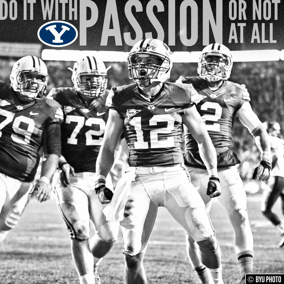 passion for winning Great sports quotes, Sports quotes