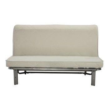 Divano letto 2 posti - Elliot | Poltrone, divani e divani letto ...