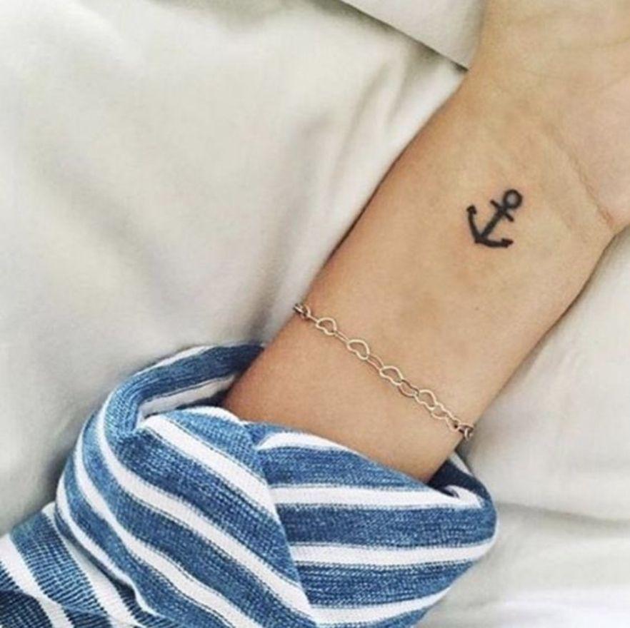 Epingle Sur Tatouages Tattoos