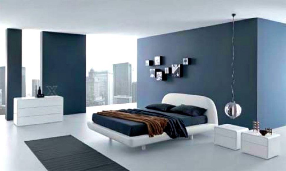 Bedroom Additional With Masculine Lovely Color Schemes Mens