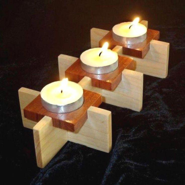 50 dessins de projets de bois faciles no. 722 belles petites conceptions de travail du bois pour