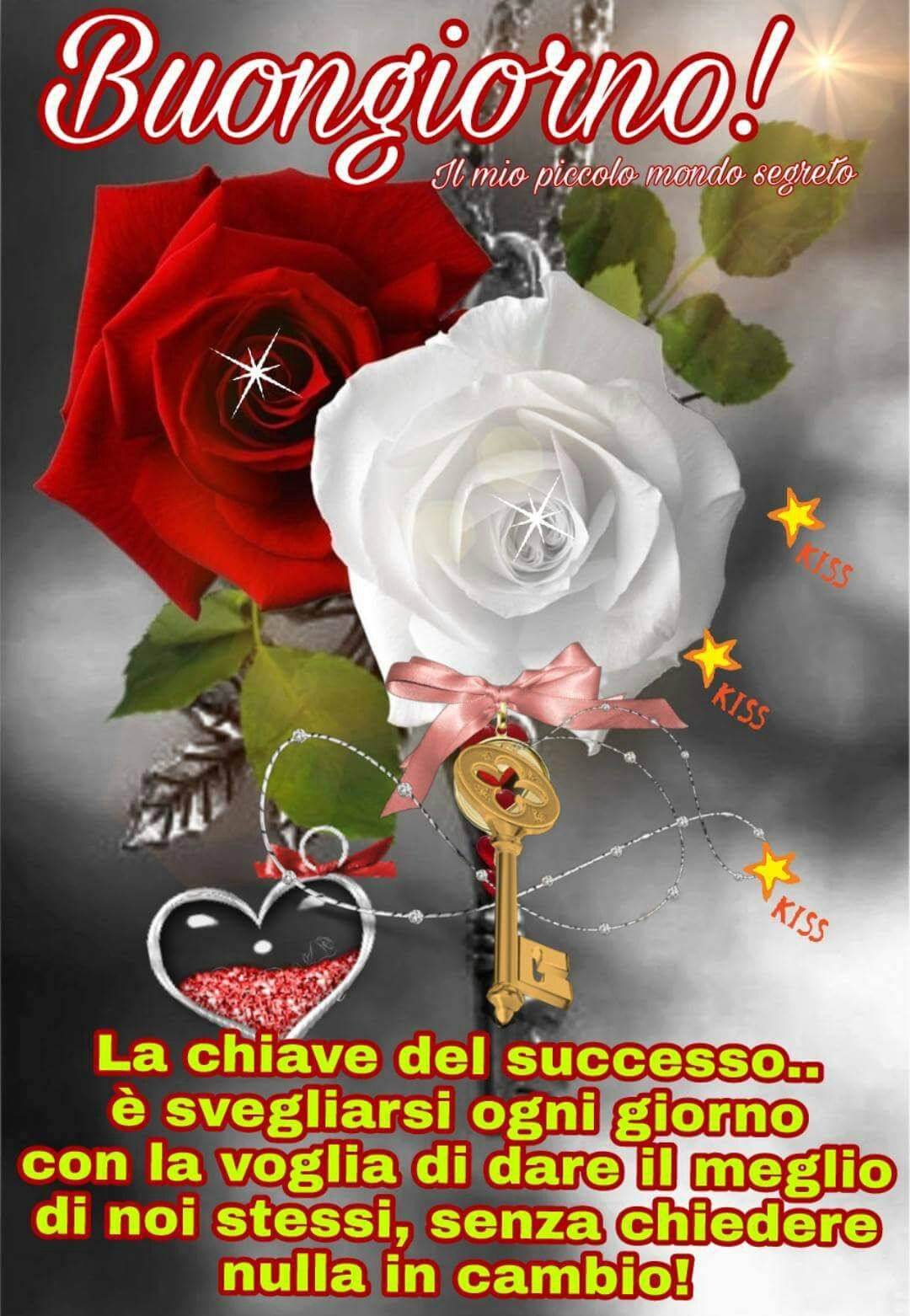 Buongiorno Greetings For All Occasions Pinterest
