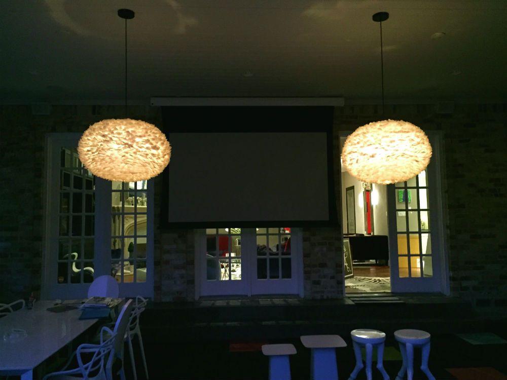 Electrical wiring · dallas landscape lighting designs and installs landscape lighting we also install lighting