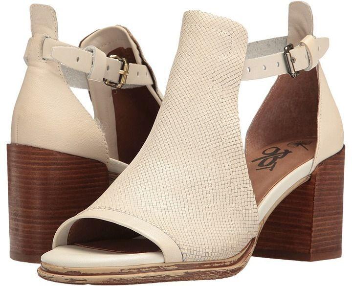 3b8baf998800 OTBT Metaphor Women s Toe Open Shoes
