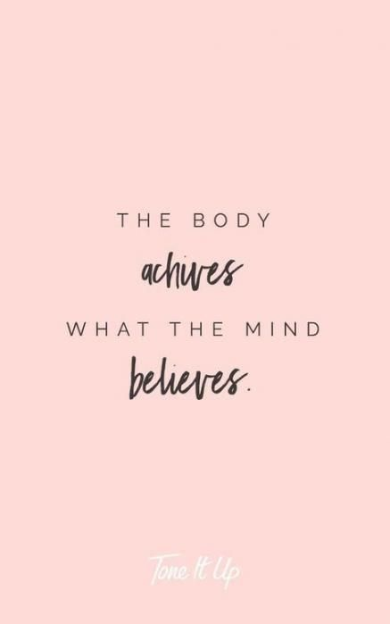 47+ ideas fitness inspiration quotes funny truths for 2019 #funny #quotes #fitness