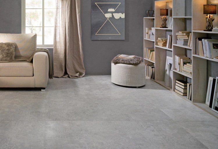 carrelage en gr s c rame moderne 48 id es pour l 39 int rieur carrelage pinterest carrelage. Black Bedroom Furniture Sets. Home Design Ideas