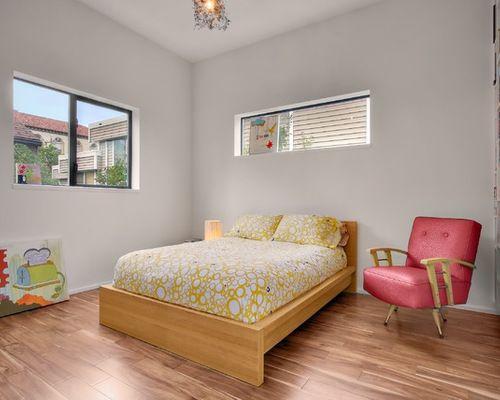 Schlafzimmer Renovieren ~ Best schlafzimmer images serviced apartments