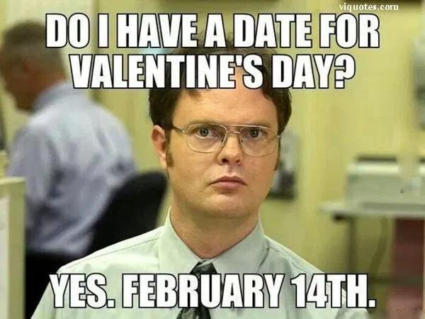 Pin On Valentine S Day 2020