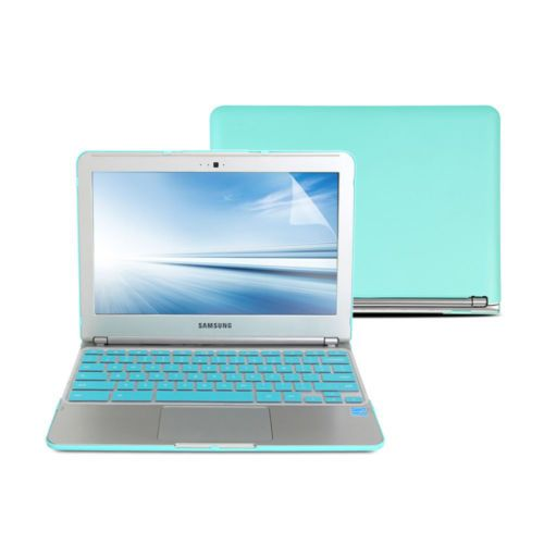 3 in 1 Macbook Air 11/'/' 11.6/'/' Ruberized Hard Case Laptop Sleeve Keyboard Cover