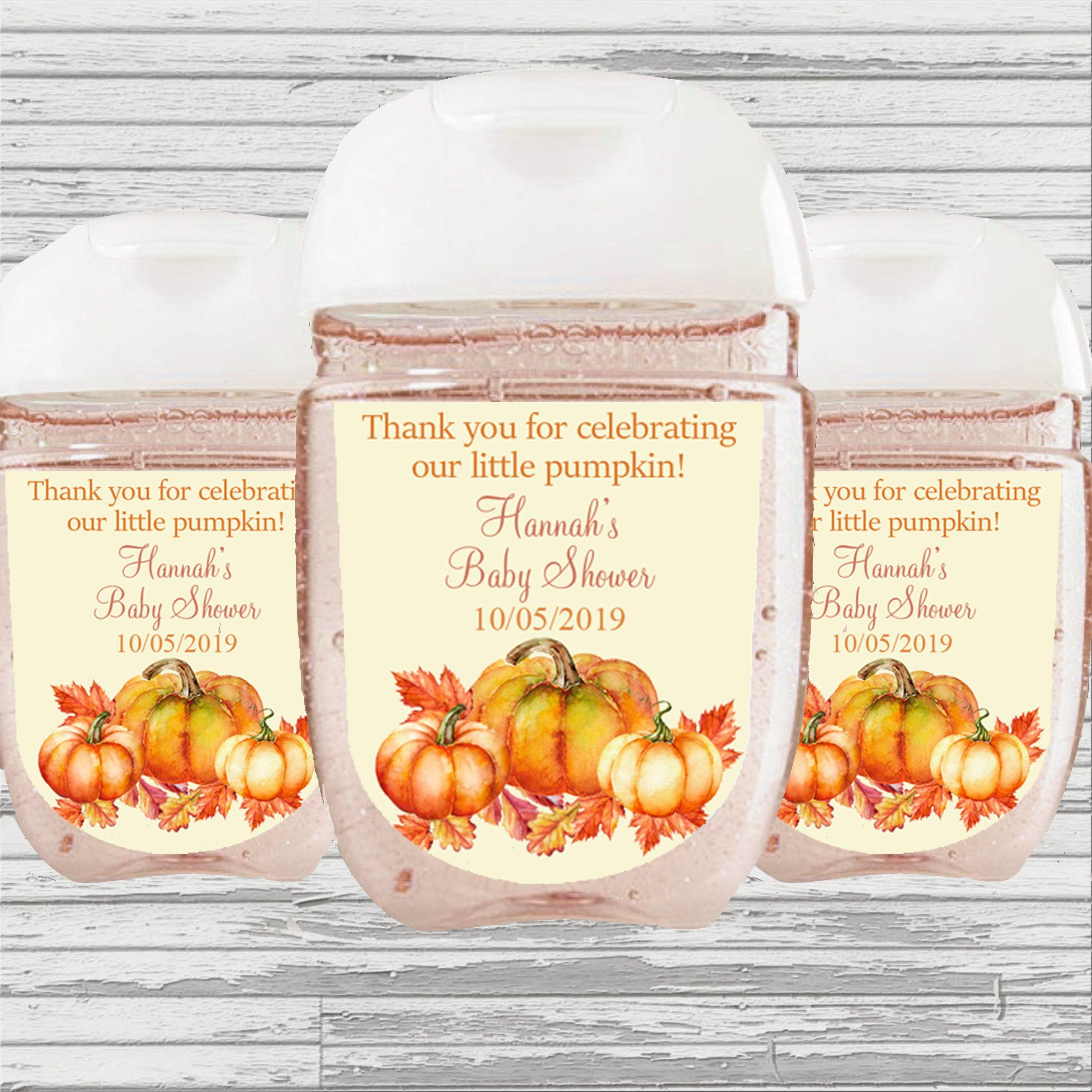 Equate Hand Sanitizer Dulce Pumpkin 3 Fl Oz Orange Hand
