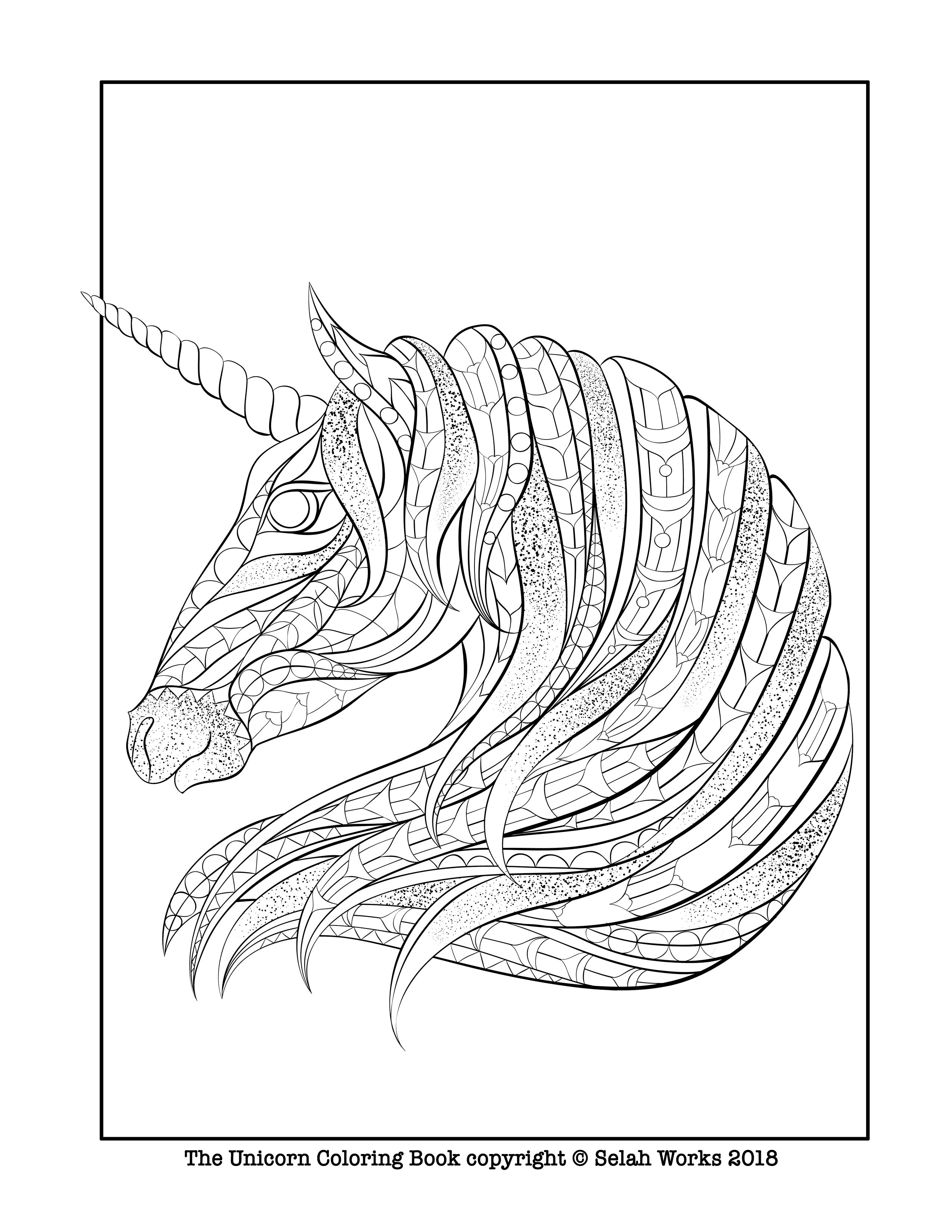 Pin by jeana bishop beaty on coloring pages pinterest coloring