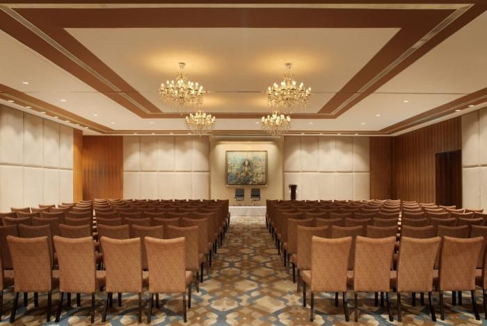 Indian Banquet Hall Design Google Search Hall Design Banquet Hall Reception Hall