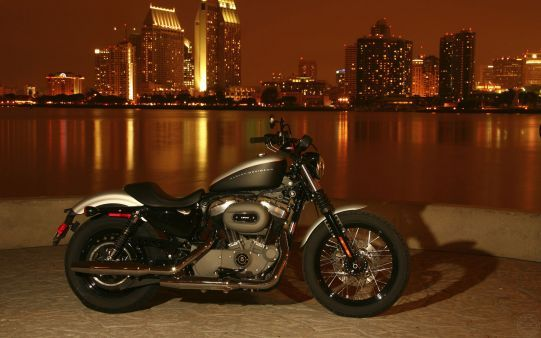 Free Bikes Wallpapers For Mobile Phones Most Downloaded Last Month Harley Davidson Wallpaper Harley Davidson Sport Harley Davidson Sportster 1200