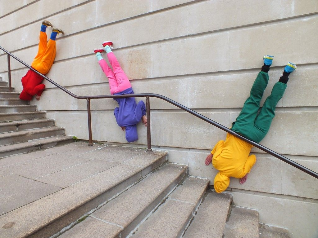 bodies-in-urban-spaces-5