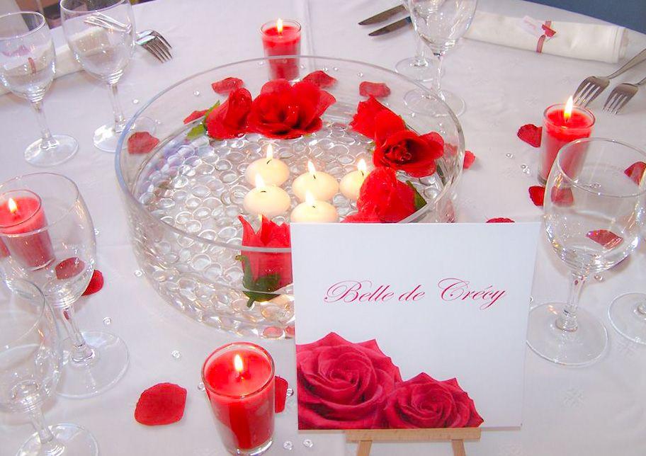 ideas originales como hacer centros de mesa para bodatips utiles