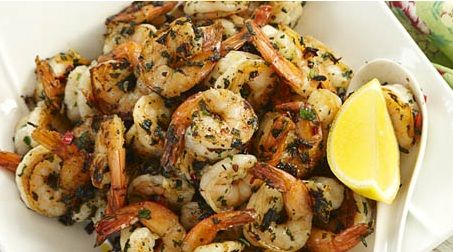 Google Image Result for http://www.coles.com.au/portals/0/content/images/Products/Activities/Easter/Easter_BBQ_Chilli_Prawn.jpg