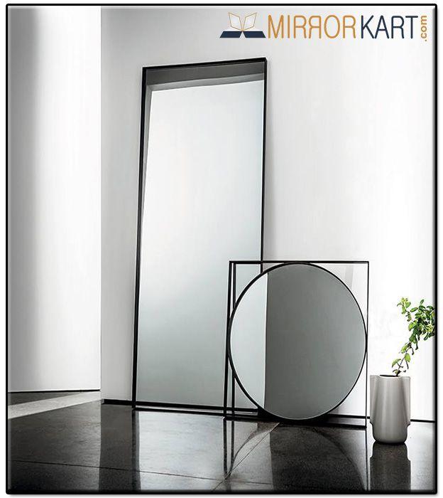 Explore Designer Mirrors Wall Mirror And More